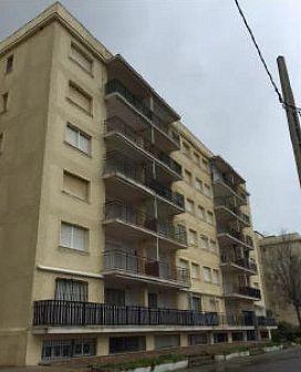 Piso en venta en Piso en Punta Umbría, Huelva, 95.500 €, 3 habitaciones, 1 baño, 77 m2