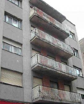 Piso en venta en Bítem, Tortosa, Tarragona, Calle Sant Vicent, 53.000 €, 3 habitaciones, 1 baño, 104,95 m2