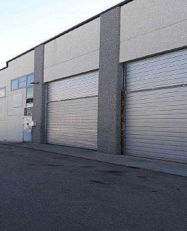 Industrial en venta en Constantí, Tarragona, Calle Luxemburgo, 119.300 €, 303 m2