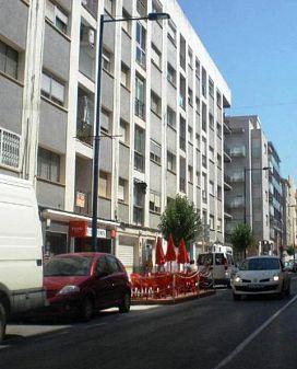 Piso en venta en Vinaròs, Castellón, Calle Pablo Ruiz Picasso, 30.000 €, 4 habitaciones, 1 baño, 86,95 m2