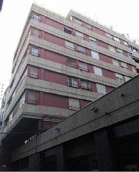 Piso en venta en Bítem, Tortosa, Tarragona, Calle Mercaders, 40.800 €, 4 habitaciones, 113 m2