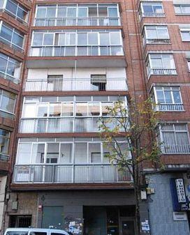 Local en venta en San Juan, Valladolid, Valladolid, Calle Huelgas, 243.000 €, 283 m2