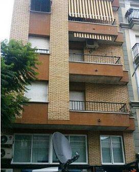 Piso en venta en Villanueva de la Serena, Badajoz, Calle Hernán Cortés, 69.300 €, 5 habitaciones, 2 baños, 165 m2