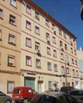 Piso en venta en Torrero, Zaragoza, Zaragoza, Calle Pablo Parellada, 59.000 €, 3 habitaciones, 1 baño, 68 m2