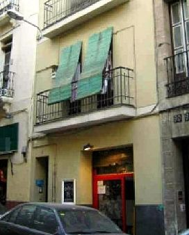 Local en venta en Barcelona, Barcelona, Calle Torrent de Les Flors, 125.500 €, 75 m2