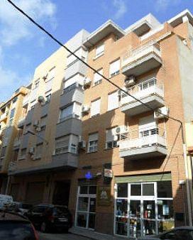 Local en venta en Burjassot, Valencia, Avenida Ausias March, 88.000 €, 171 m2