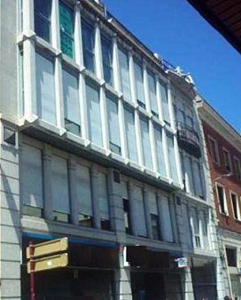 Local en venta en Centro, Palencia, Palencia, Calle Colon, 45.000 €, 84 m2