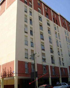 Piso en venta en Alcoy/alcoi, Alicante, Calle Enginyer Colomina Raduan, 35.300 €, 4 habitaciones, 114 m2