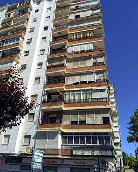 Piso en venta en Cornisa Azul, San Juan de Aznalfarache, Sevilla, Avenida 28 de Febrero, 45.000 €, 1 habitación, 1 baño, 58 m2