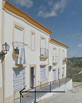 Piso en venta en Palos de la Frontera, Huelva, Calle Huerta, 38.000 €, 1 habitación, 1 baño, 47 m2