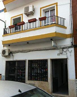 Piso en venta en Distrito Bellavista-la Palmera, Sevilla, Sevilla, Calle Manuel Gonzalo Mateu, 58.500 €, 1 habitación, 1 baño, 70 m2