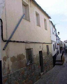 Casa en venta en Martos, Jaén, Calle Cojos, 28.000 €, 3 habitaciones, 1 baño, 123 m2