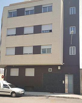 Piso en venta en Betxí, Betxí, Castellón, Calle Pascual Meneu, 28.000 €, 1 habitación, 1 baño, 38,54 m2