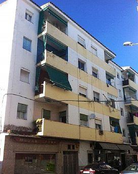Piso en venta en San Andrés, Mérida, Badajoz, Calle San Luis, 19.508 €, 3 habitaciones, 1 baño, 85 m2