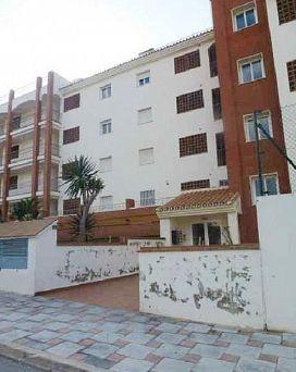 Parking en venta en Fuengirola, Málaga, Calle Artemisa, 172.500 €, 26 m2