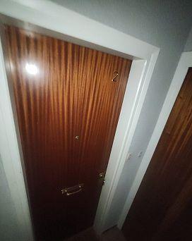 Piso en venta en Sabadell, Barcelona, Calle Canonge Joncar, 121.500 €, 1 baño, 60 m2