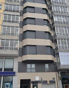 Local en venta en Fingoi, Lugo, Lugo, Avenida Madrid, 54.800 €, 155 m2