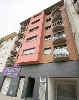 Local en venta en Pineda de Mar, Barcelona, Calle Garbi, 40.400 €, 116 m2