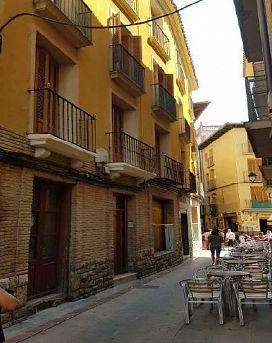 Piso en venta en Corella, Corella, Navarra, Calle Mayor, 90.000 €, 3 habitaciones, 1 baño, 98 m2