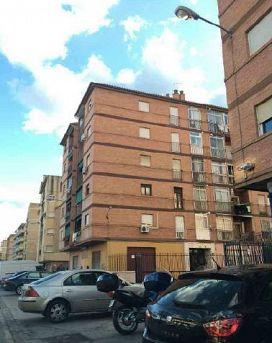 Piso en venta en Distrito Zaidín, Granada, Granada, Calle Pintor Manuel Maldonado, 124.800 €, 1 baño, 88 m2