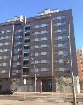 Local en venta en Castellón de la Plana/castelló de la Plana, Castellón, Avenida Villareal, 264.700 €, 237 m2