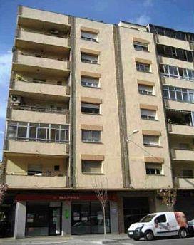 Piso en venta en Cappont, Lleida, Lleida, Calle Riu Ebre, 73.500 €, 3 habitaciones, 1 baño, 88 m2