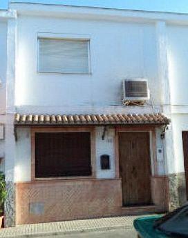 Casa en venta en Benalup-casas Viejas, Benalup-casas Viejas, Cádiz, Calle Congreso, 36.000 €, 3 habitaciones, 2 baños, 78 m2