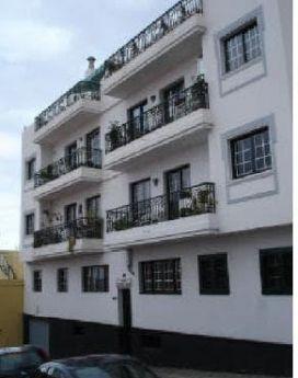 Piso en venta en Los Barros, los Realejos, Santa Cruz de Tenerife, Calle Garcia Estrada, 96.250 €, 3 habitaciones, 2 baños, 88 m2