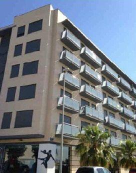 Piso en venta en Ausias March, Carlet, Valencia, Calle Enginyer Balaguer, 39.500 €, 2 habitaciones, 2 baños, 59 m2