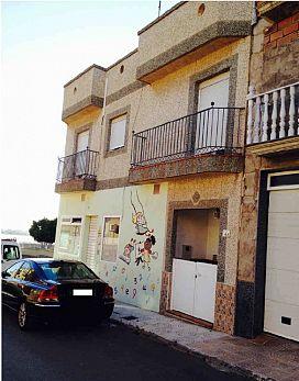 Casa en venta en La Gangosa - Vistasol, Vícar, Almería, Calle Rio Miño, 145.600 €, 3 habitaciones, 245 m2