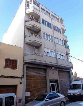 Piso en venta en Palma de Mallorca, Baleares, Calle Gabriel Carbonell, 100.000 €, 89 m2