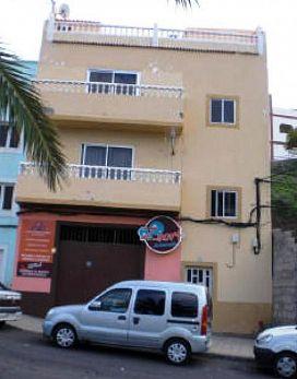 Piso en venta en Salto del Negro, la Palmas de Gran Canaria, Las Palmas, Calle Jose Manuel Motas Perez, 94.600 €, 3 habitaciones, 1 baño, 98,67 m2