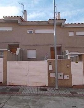 Casa en venta en El Sotillo, la Lastrilla, Segovia, Calle Mesta, 173.000 €, 3 habitaciones, 187 m2