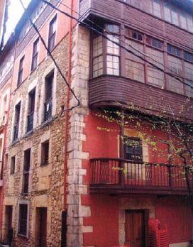 Casa en venta en La Rozuca, Piloña, Asturias, Calle Quesu, 173.000 €, 1 habitación, 1 baño, 298 m2