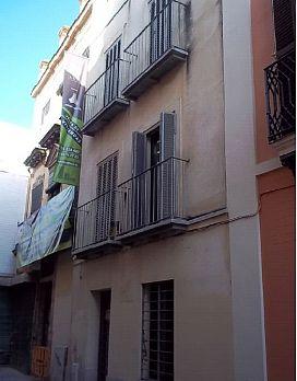 Piso en venta en Sevilla, Sevilla, Calle Amargura, 126.000 €, 1 baño, 40 m2