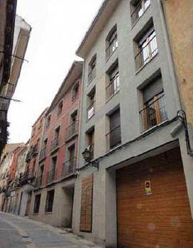 Piso en venta en Calahorra, Calahorra, La Rioja, Calle Mayor, 45.200 €, 76 m2