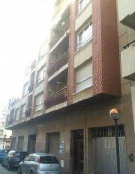 Local en venta en Cambrils, Tarragona, Calle Valencia, 189.200 €, 134 m2