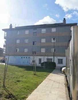 Trastero en venta en Suances, Suances, Cantabria, Calle Pielagos, 156.600 €, 11 m2