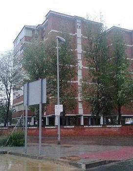 Piso en venta en San Juan del Puerto, Huelva, Calle Barriada del Sagrado Corazon, 85.000 €, 4 habitaciones, 115 m2