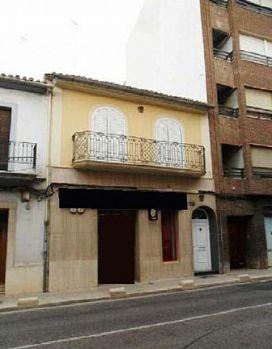 Local en venta en Ausias March, Carlet, Valencia, Calle Enginyer Balaguer, 147.500 €, 215 m2