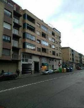 Local en venta en Ejea de los Caballeros, Zaragoza, Avenida Fernando Catolico, 45.300 €, 36 m2