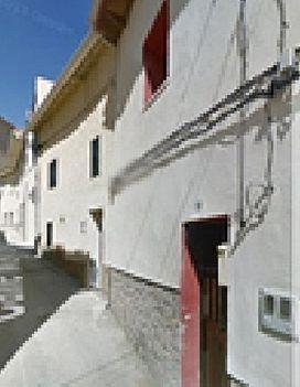 Casa en venta en El Olmillo, Loranca de Tajuña, Guadalajara, Calle Mayor, 43.000 €, 5 habitaciones, 160 m2