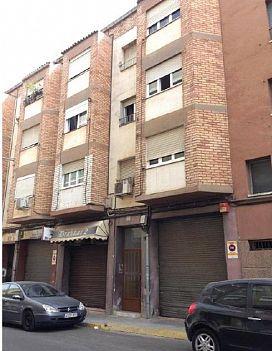Local en venta en La Mariola, Lleida, Lleida, Calle Indivil I Mandoni, 35.550 €, 94 m2