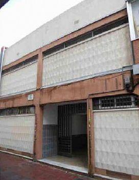 Oficina en venta en Oficina en L` Hospitalet de Llobregat, Barcelona, 125.600 €, 54 m2