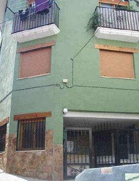Piso en venta en Sueras/suera, Castellón, Calle Benitandus, 56.000 €, 4 habitaciones, 129 m2