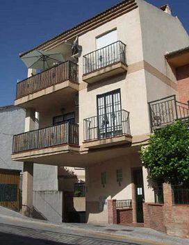 Piso en venta en Urbanización  Cuesta de los Chinos, la Gabias, Granada, Calle Golondrina, 67.000 €, 2 habitaciones, 1 baño, 86 m2