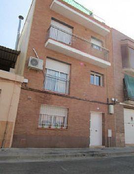 Piso en venta en Torre-romeu, Sabadell, Barcelona, Calle Carança, 101.500 €, 86 m2