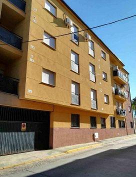 Piso en venta en Santa María de la Lomas, Talayuela, Cáceres, Calle Rioja, 36.100 €, 3 habitaciones, 2 baños, 100 m2