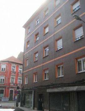 Piso en venta en Mieres, Asturias, Calle Antonio Machado, 42.500 €, 3 habitaciones, 1 baño, 64 m2