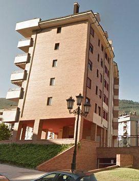 Trastero en venta en Las Campas Y San Claudio, Oviedo, Asturias, Calle Santiago de Compostela, 14.000 €, 28 m2